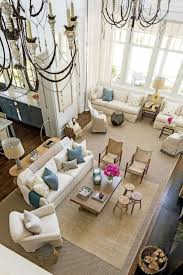 Southern Living Family Rooms by 500 Best Living Family Rooms Images On Pinterest Living Spaces