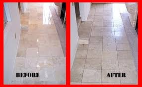 Flooring Dubai Beautiful Marble Polishing Stone Grinding Granite Cleaning Services With Regard To Awesome As Well For