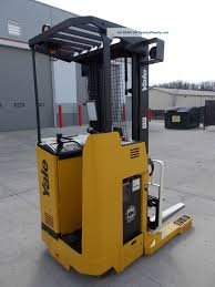 Yale Nr040ae Stand Up Reach Truck Narrow Aisle Forktruck Fork ... Search Results For Ann 200 Fuse Raymond 750 R45tt 4500 Lb Electric Stand Up Reach Forklift Sn Equipment Rental Forklifts And Material Handling China Standup Truck 15t Tow 15 Tons Powered Low Price Turret Very Narrowaisle Tsp Crown In Our April 12 Auction Bidding Begins At 100 Yale Nr040ae Narrow Aisle Forktruck Fork Counterbalanced Youtube 04 Benefits Of Switching To Trucks Vs Four Wheel Sit Down Raymond Model Stand Up Electric Reach Truck With 36 Volt