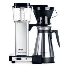 Furniture The Best Coffe Maker Beautiful Automatic Pour Over Coffee Makers Right Now
