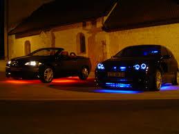 neon pour voiture exterieur vous avez le choix des couleurs pourvue qu soit