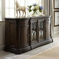 Thomasville Buffet Sideboards And Buffets With