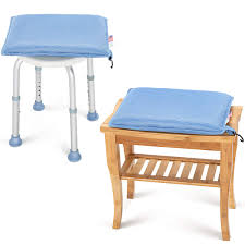 Stool Leather Stools Benches Small Best Toddler Kmart Lowes White
