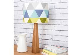 Uno Fitter Table Lamp Shades by Lamp Design Table Lamp Shades Only Silk Lamp Shades Lamp Shades