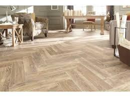 porcelain tile that looks like wood reviews wood grain tile on a
