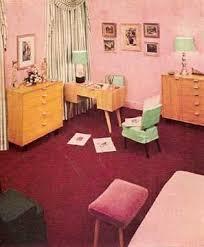 Best 25 1940s Home Decor Ideas On Pinterest