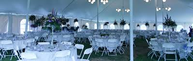 Party Rentals | Party Tent Rentals | Wedding Tent Rentals 25 Cute Event Tent Rental Ideas On Pinterest Tent Reception Contemporary Backyard White Wedding Under Clear In Chicago Tablecloths Beautiful Cheap Tablecloth Rentals For Weddings Level Stage Backyard Wedding With Stepped Lkway Decorations Glass Vas Within Glamorous At A Private Residence Orlando Fl Best Decorations Outdoor Decorative Tents The Latest Small Also How To Decorate A Party Md Va Dc Grand Tenting Solutions Tentlogix