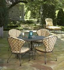 Kroger Patio Furniture Replacement Cushions by 26 Amazing Patio Chairs Kroger Pixelmari Com