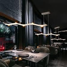 15w led äste pendelleuchte modern design 5 flammig hängeleuchte kronleuchter wohnzimmer esszimmer esstisch le decke beleuchtung leuchte acryl und