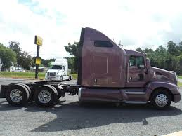 Tow Trucks: Buy Here Pay Here Tow Trucks 2018 New Freightliner M2 106 Rollback Tow Truck Extended Cab At Fb010 0degree Flat Bed Carrier With Wheel Lift Buy 0 Why You Should Try To Get Your Towed Car Back As Soon Possible Wvol Big Heavy Duty Wrecker Police Toy For Kids With Ampersand Shops Frictionpowered Doublehook Super Lego 10814 Online In India Kheliya Toys Intertional Wrecker Tow Truck For Sale 7041 Class 6 Trucks Towing In Dickinson Service North Dakota Salvage Lake Officials Pick Up The Pieces Of County Governments Towing