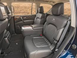 Dodge Durango Captains Seats by Awesome Inspiration Ideas Suvs With Second Row Captains Chairs