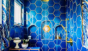 best tile and countertop professionals in san francisco houzz