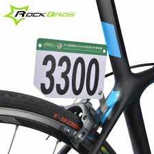 Performance Bikes Coupon Code Free Shipping - Coupons Ae Thumbs Up For Nashbar 29er Single Speed Mtbrcom Top 10 Punto Medio Noticias Brompton Bike Promo Code Wss Coupon 25 Off Diamondback Ordrive 275 Mountain 20 Or 18 Page 4 Nashbar Promotional Code Fallsview Indoor Waterpark Vs Great Harrahs Las Vegas Promo Best Discounts Hybrid Racing Coupons Little Swimmers Diapers Bike Parts Restaurants Arlington Heights Cb Deals Fifa 15 Performance Dollar Mall Free Shipping Share Youtube Videos Audi Personal Pcp Performance Bicycle Wwwcarrentalscom