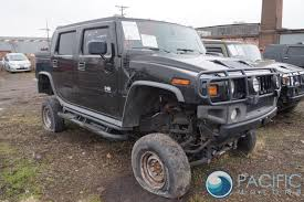 Complete Front Bumper Cover Fog Light End Cap 19178491 Hummer H2 SUV ... Hummer H2 Sut Wallpapers And Background Images Stmednet 2006 818 Used Car Factory Midland 2008 Luxury For Saleblk On Blklots Of Chromelow 2007 Hummer At Auto House Usa Saugus Filehummer Sutjpg Wikimedia Commons Great 2005 Sport Utility Truck 4wd 2018 First Drive Motor Trend Reviews Rating Concept 2004 Design Interior Exterior Innermobil For Sale Near Syosset New York 11791 Classics Suv Specs Prices