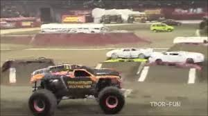 Best Of Monster Truck / Fails, Crash And Backflips To 2013 . - YouTube Taxi 3 Monster Trucks Wiki Fandom Powered By Wikia Truck Fails Crash And Backflips 2017 Youtube Monster Truck Fails Wheel Falls Off Jukin Media El Toro Loco Bed All Wood Vs Fail Video Dailymotion Destruction Android Apps On Google Play Amazing Crashes Tractor Beamng Drive Crushing Cars Jumps Fails Hsp 116 Scale 4wd 24ghz Rc Electric Road 94186 5 People Reported Dead In Tragic Stunt Gone Bad