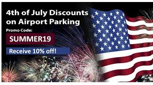 Airport Parking Coupon Code For Discounted Prices On Off Airport ... Shepard Road Airport Parking Ryoncarly Bcp Airport Parking Discount Code Best Ways To Use Credit Cards Dia Coupons Outdoor Indoor Valet Fine Coupon Simple American Girl Online Coupon Codes 2018 Discount Coupons Travelgenio Fujitsu Scansnap Where Are The Promo Codes Located On My Groupon Voucher For Jfk Avistar Lga Deals Xbox One Hartsfieldatlanta Atlanta Reservations Essentials Digital Rhapsody Park Mobile Burbank Amc 8 Seatac Jiffy Seattle