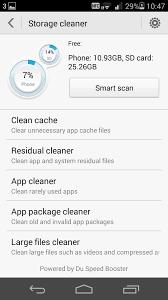 Apps blacklist number iphone