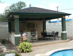Inexpensive Patio Cover Ideas by Patio Ideas Patio Coverings Ideas Inexpensive Outdoor Patio
