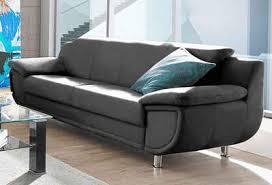 انزل انشق مزق حلاق 3er sitz sofa