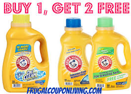 Arm And Hammer Laundry Detergent Coupons 2018 / Homeshop18 ... Qdoba Coupon Cinco De Mayo Cliff Protein Bars Coupons North Style Coupon Codes And Cashback Update Daily Can You Be A Barefoot Books Ambassador For The Discount Stackable Brainly Advantage Cat Food Pinch Penny Baltimore Aquarium Military How To Apply Or Access Code Your Order Juicy Stakes Promo Express Smile Atlanta Gmarket Op Pizza Airasia 2019 June Discounted Mac Makeup Uk Get Eliquis Va Hgtv Magazine Promo Just Artifacts August 2018 Whosale Laborers West Marine November