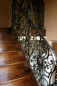Smooth To The Touch And Made From Hand-forged Wrought Iron, These ... Banister Definition In Spanish Carkajanscom 32 Best Spanish Colonial Home Design Ideas Images On Pinterest Banisters Meaning Custom Stair Parts Mobile Stunning Curved 29 Staircase For Style Home 432 _ Architecture Decorative Risers With Designs For All Tastes The Diy Smart Saw A Map To Own Your Cnc Machine Being A Best 25 Wrought Iron Railings Ideas 12 Stair Railing Renovation