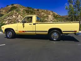 1980 Toyota Pickup For Sale | ClassicCars.com | CC-719678