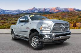 Pre-Owned 2016 Ram 2500 Laramie Crew Cab Pickup In Colorado Springs ... Used Cars Colorado Springs Co Car Dealer Auto David Dearman Autoplex Southern Credit Usave Rentals Trucks Patriot Dealership Lakeside 14 Best Dealerships Expertise Castle Rock Central Autos Bay New Chevrolet Vehicles For Sale 2018 Finiti Q70 Ram Less Than 3000 Dollars Honda Crv Freedom Wollert Automotive Montrose Copreowned And Lincoln Navigator Select In Autocom