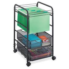 Bisley File Cabinets Usa by 25 Simple File Cabinets Carts Yvotube Com