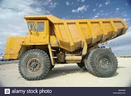 100 Construction Trucks Construction Vehicles GIANT LORRY TRUCK LORRIES TRUCKS Stock