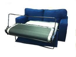 Milari Linen Sofa Sleeper by Ashley Furniture Homestore Sofa Beds Best Home Furniture Decoration