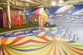 Candy Theme Park Pops Up In Dallas — And A-List Celebrities ... Coupon Code Snapfish Australia Site Youtube Com Inside Nycs New Cyland On Steroids Candytopia Tour Huge Marshmallow Pool Is Real Dallas Woonkamer Decor Ideen Fkasfanclub Joe Weller Store Discount Code Thornton And Grooms Coupon The Comedy Codes 100 Free Udemy Coupons Medium Tickets For Bay Area Exhibit Go Sale Today Wicked Tickets Nume Flat Iron Now Promo Green Mountain Diapers What You Need To Know About This Sugary