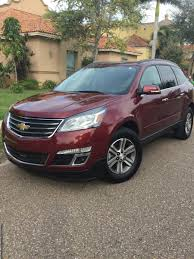 Used Cars For Sale In Mcallen, TX ▷ Used Cars On Buysellsearch 2018 Ford F150 For Sale In Edinburg Tx Near Mcallen Hacienda Tres Lagos Homes Used Cars Car Dealerships Near Mission 78572 Marvel Deals 2001 Freightliner Fl70 For In Mcallen Texas Truckpapercom Featured Baytown Houston Pasadena Craigslist Tx Garage Sales Seliaglayancom Class A Cdl Dicated Owner Operator Teams Bcb Transport 2004 Sterling L8500 5003930267 Cmialucktradercom Us Rep Truck Passed Checkpoint Two Hours Before Discovery Wregcom Awesome Craiglist Trucks Unique