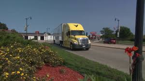 2016 Accomplishments - YouTube Several Fleets Recognized As 2018 Best Fleet To Drive For Barney Trucking Utah Truckersreportcom Trucking Forum 1 Cdl News Archives Progressive Truck Driving School Marinette Wi Supplies These 20 Companies Were Named The Best Drive For Theelitegroup Veriha Competitors Revenue And Employees Owler Faqs About In Industry Inc Verihatrucking Twitter Freightliner Trucks Flickr