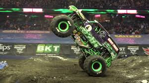 Monster Jam Tickets | Buy Monster Jam Tickets | Monster Jam ... Monster Jam Crush It Playstation 4 Gamestop Phoenix Ticket Sweepstakes Discount Code Jam Coupon Codes Ticketmaster 2018 Campbell 16 Coupons Allure Apparel Discount Code Festival Of Trees In Houston Texas Walmart Card Official Grave Digger Remote Control Truck 110 Scale With Lights And Sounds For Ages Up Metro Pcs Monster Babies R Us 20 Off For The First Time At Marlins Park Miami Super Store 45 Any Purchases Baked Cravings 2019 Nation Facebook Traxxas Trucks To Rumble Into Rabobank Arena On