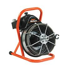 Drain Cleaner and Plumbing Tool Rentals Tool Rental The Home Depot