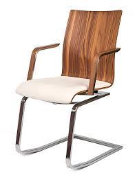 ergonomischer stuhl moizi muckenthaler ergonomie münchen