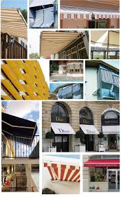 Retractable Folding Arm Awning/awnings Prices/awnings Spare Parts ... Folding Arm Awning Sydney Price Cost Lawrahetcom Coffs Blinds And Awnings Null Melbourne Shutters And By Retractable Heritage Window Cafe The Plus Full Cassette Pivot Pretoria Fold For Greater Air