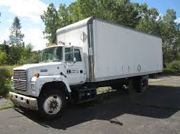 Hacker Machine | Locate Auctions 64 Ford F600 Grain Truck As0551 Bigironcom Online Auctions 85 2009 Intl Auction For Sale Carolina Ag On Twitter The Online Auction Begins Dec 11th Https Absa Caf And Others Online Auction Opens 22 May 2017 1400 Mecum Now Offers Enclosed Auto Transport Services Auctiontimecom 2011 Ford F150 Xlt 1958 F100 Vehicles Trailers Quads And More Prime Time Equipment Business Rv Estate Only Absolute Of 2000 Dodge Ram 3500 Locate Sneak Peak Unreserved Trucks In Our Magnificent March Event Veonline Heavy Equipment Buddy Barton Auctioneer