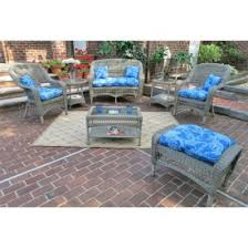 Restrapping Patio Furniture Naples Fl by Wicker Patio Furniture Furniture Sets And Wicker Chairs