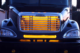 Led Truck Lighting Accessories - Best Accessories 2017 Putco Pop Up Truck Bed Rails Fast Facts Youtube Luminix Led Light Bar Accsories Shipping Complete 2014 Catalog By Issuu Boss Shadow Grille Inserts Free Form Fitted Mud Skins Putco Texas Tops Representing At The Amazing Femcity Chrome Trim Lighting Car And Blade Tailgate Fender Stainless Led Best 2017