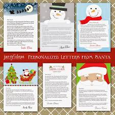 CHRISTMAS ELF SET MAGICAL ELF BOY REWARD KIT STORY BOOK
