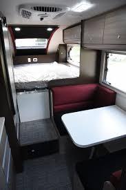 100 Airstream Truck Camper 2017 Cirrus 820 Review Cirrus S Pinterest Rv
