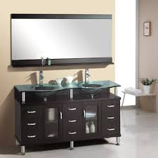 Menards Bathroom Vanities 24 Inch by 100 Menards Bathroom Mirrors Tobago Series 36 Ceiling Bath