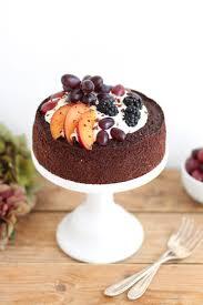rotweinkuchen mit mascarponecreme rezept