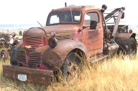 1944 Dodge Model WFA 36 Wrecker Tow Truck For Sale Tow Truck Old For Sale 1950s Tow Truck While Not The Same Make As Mater This Is A Ford Trucks Wrecker Heartland Vintage Pickups Restored Original And Restorable 194355 Rusty On A Dirt Road Stock Image Of Rusting Bed Options Detroit Sales Lost Found Federal Kenworth Photos Images Junk Cars Roscoes Our Vehicle Gallery Rust Farm 1933 Dodge For 90k Not Mine Chrysler Products American Historical Society