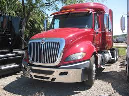 2015 International ProStar Sleeper Semi Truck For Sale, 482,000 ... What Lince Do You Need To Tow That New Trailer Autotraderca Lvo Trucks For Sale In Florida 2015 Fl Scadia Used Semi Arrow Truck Sales 2013 Coronado Cventional Sleeper Roehl Transport Equipment Leasing Roehljobs Commercial Tampa Youtube 2006 Freightliner Cc13264 For Sale Orlando By Dealer Bumpers Cluding Volvo Peterbilt Kenworth Kw Oilfield World Sales Brookshire Tx