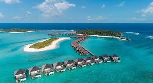 anantara veli maldives resort in south atoll kaafu atoll
