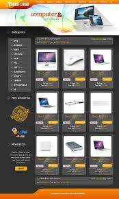 Ebay Listing Template Generator Auction New 13 Best Store