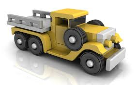 Handmade Wooden Toy Trucks, Prototype Quick And Easy 6 Truck Fleet ... Wooden Log Truck Toy Amish Made Amishtoyboxcom Lego City Logging Lego Toys For Children Youtube 116th John Deere 1210e Forwarder W Logs By Bruder Mack Granite Timber With Loading Crane And 3 Trunks Siku Transporter 150 Scale Vehicle Buy Online At The Nile Vintage Wood Log Truck Toy Shop At Gibson Amazoncom Mack Trailer Diecast Replica 132 Assorted Siku Model Greensilver Preassembled Handmade Waldorf Inspired Child Etsy Log Trucks Diecast Resincast Models Cars Wood Thing Vintage Hubley Kiddie Cast