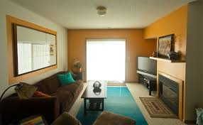 Most Popular Living Room Colors 2015 by Living Room Colors Behr U2013 Modern House